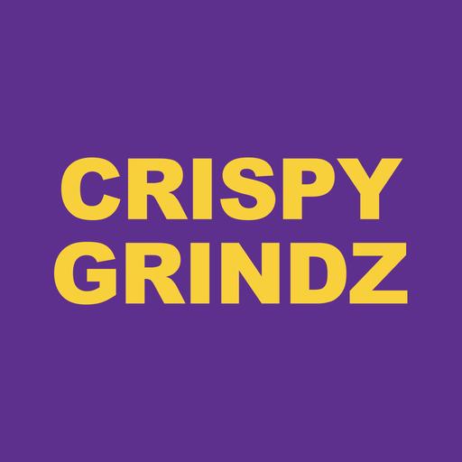 Crispy Grindz