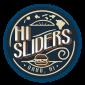 HI Sliders
