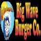 Big Wave Burgers