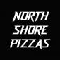 North Shore Pizza