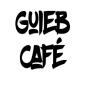 Guieb Cafe