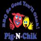 Pig-N-Chik BBQ