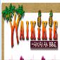 Waikiki Hawaiian BBQ