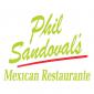 Phil Sandoval's Mexican Restaurante