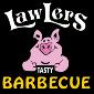 Lawlers BBQ