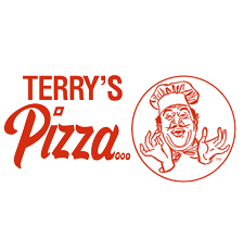 Terry's Pizza