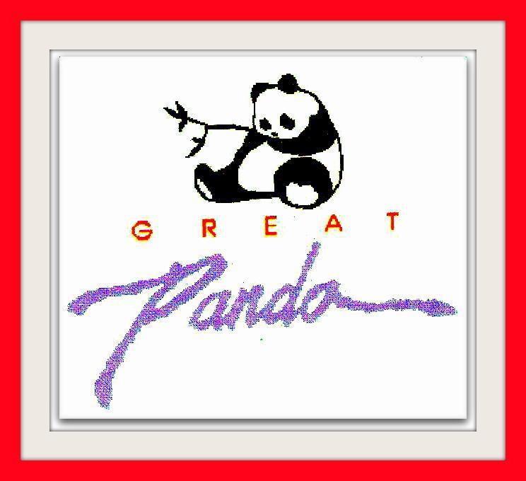 Great Panda Restaurant