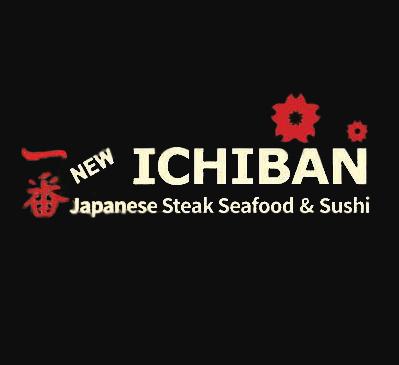 New Ichiban Steakhouse and Sushi