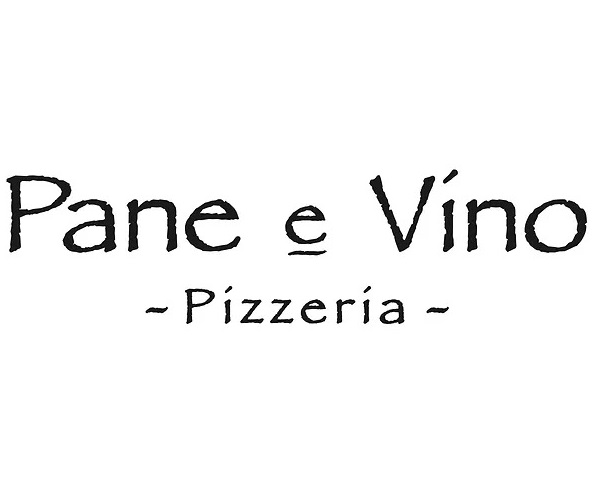 Pane E Vino Pizzeria