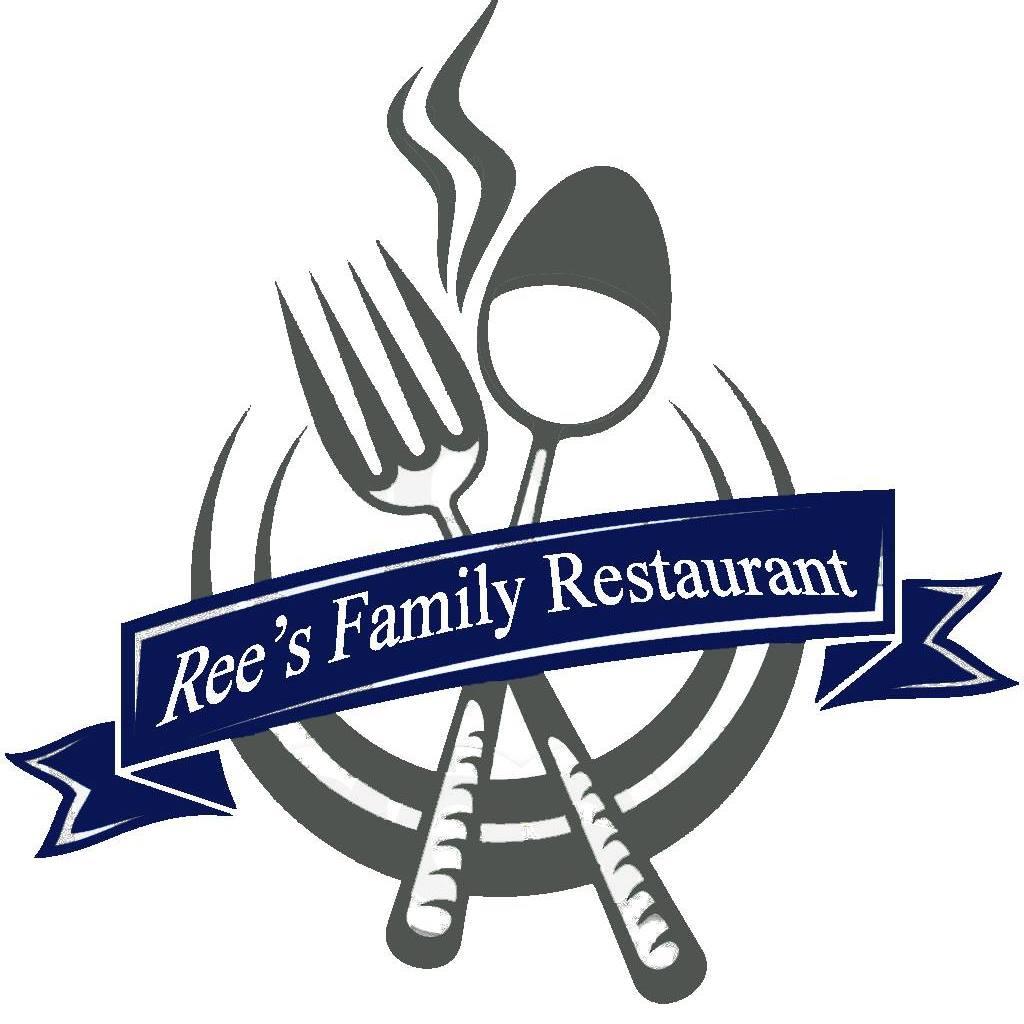 Ree's Family Restaurant