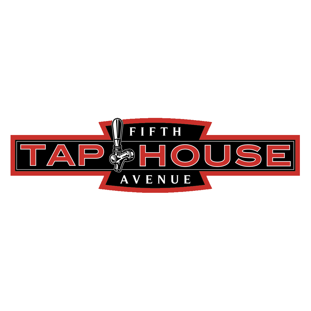 5th Avenue Tap House