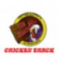 Mississippi Chicken Shack
