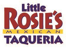 Little Rosie's Taqueria