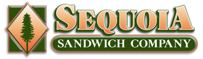 SEQUOIA SANDWICH COMPANY- DOWNTOWN