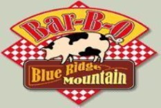 Blue Ridge Mountain BBQ