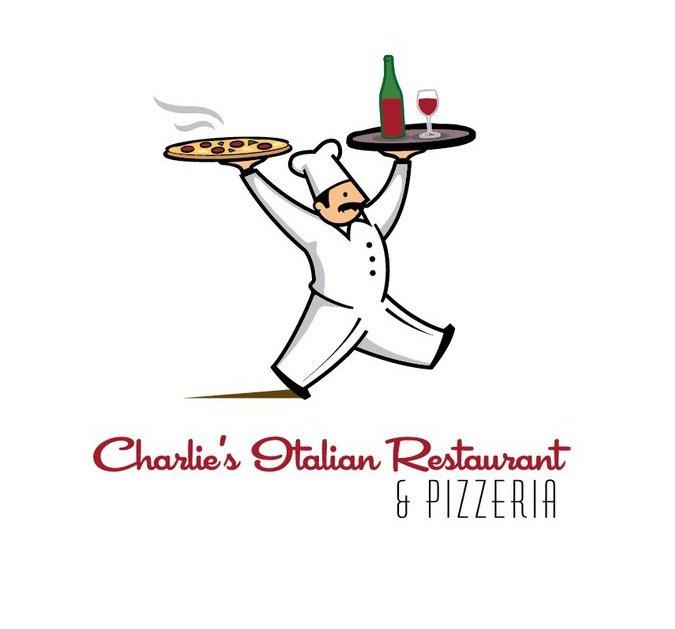 Charlie's Italian Restaurant