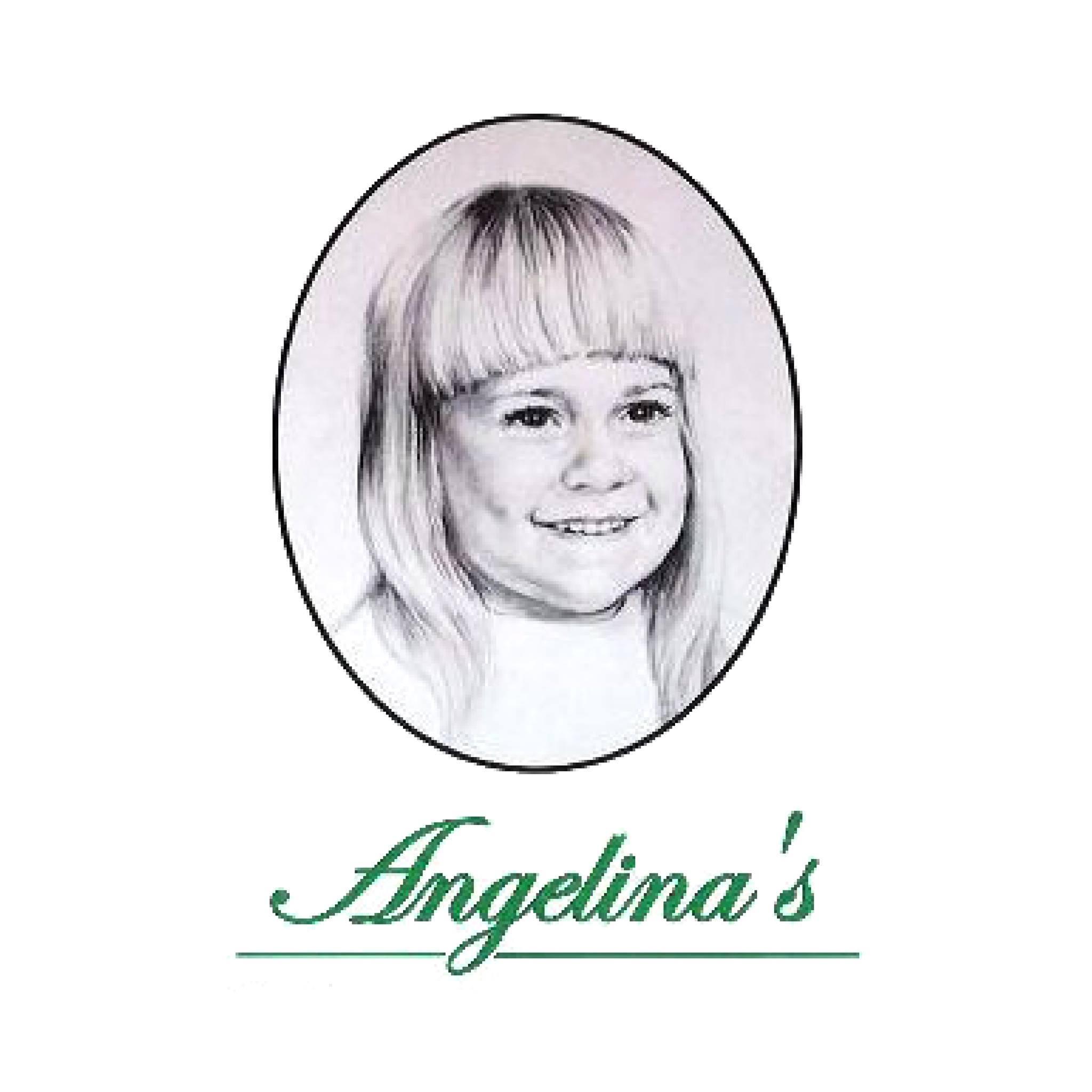 Angelina's Deli