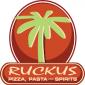 Ruckus TCL
