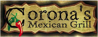Corona's