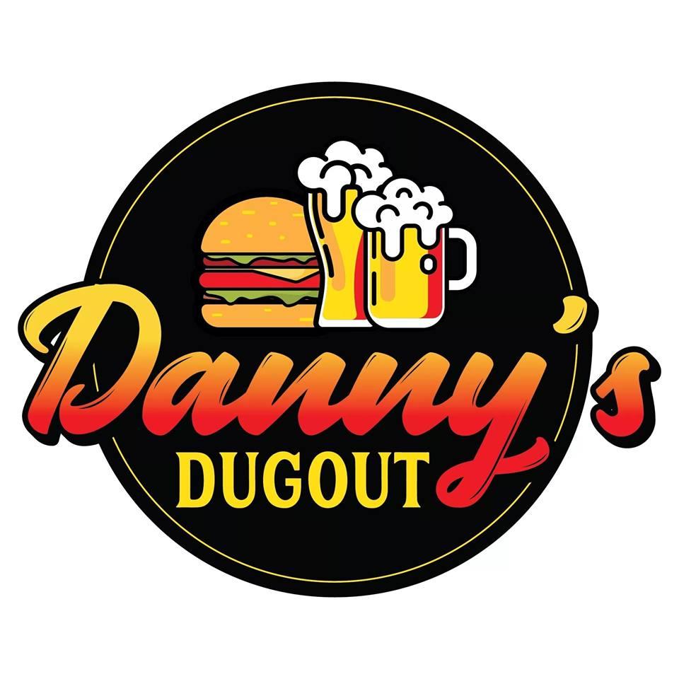 Danny's Dugout