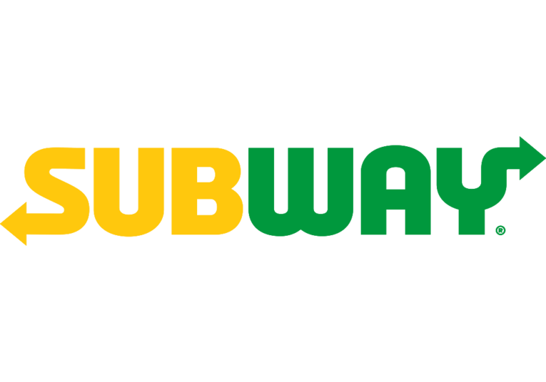 Subway-Rockland