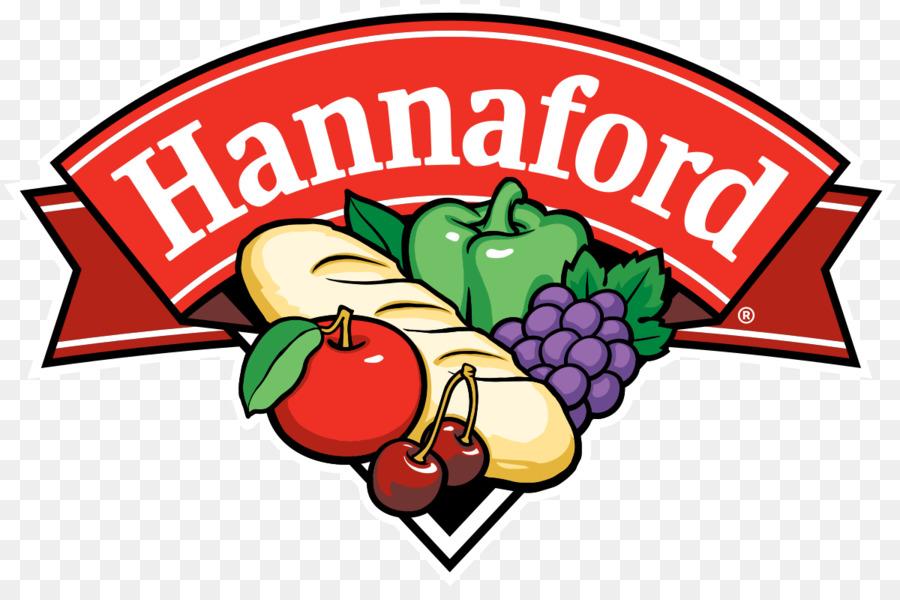 Camden Hannafords