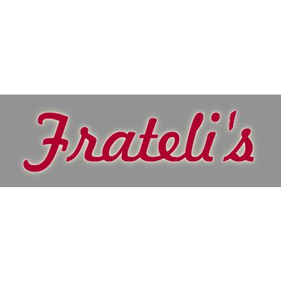 Frateli's