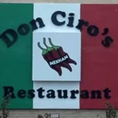 Don Ciro's - Seminole