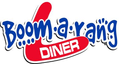 Boomarang Diner (Main St)