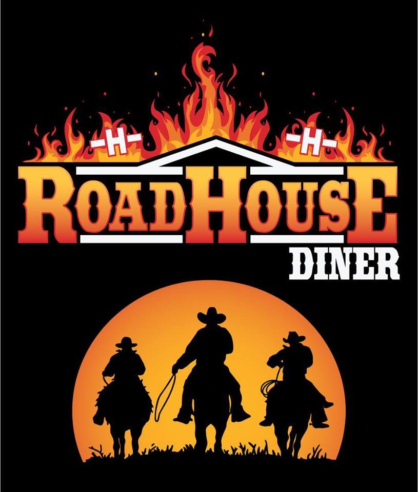 Bar H Bar Roadhouse Diner