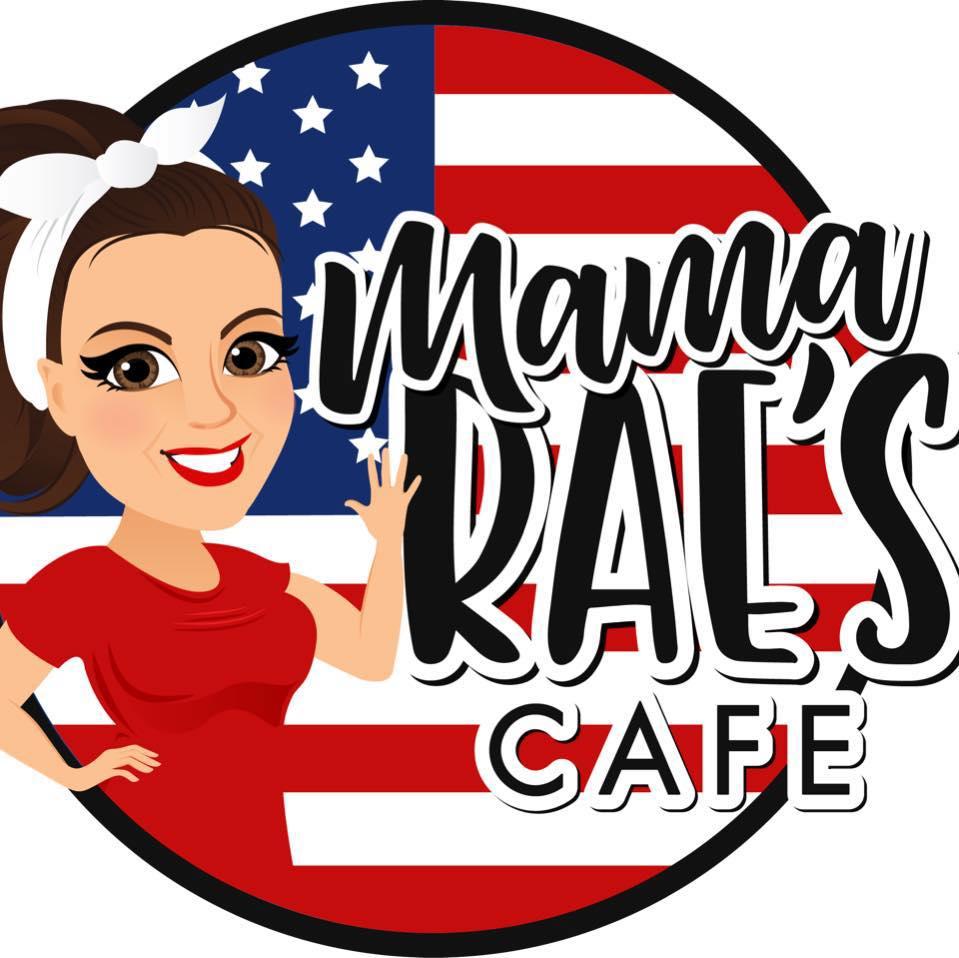Mama Rae's Cafe