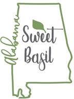 Sweet Basil Cafe