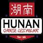 Hunan Restaurant