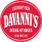 Davanni's Pizza and Hot Hoagies