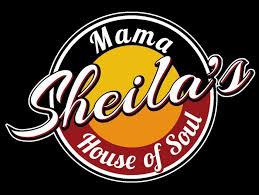 Mama Sheila's