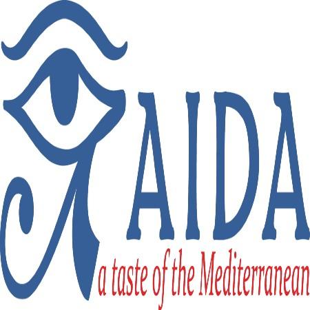 Tazza (Aida)