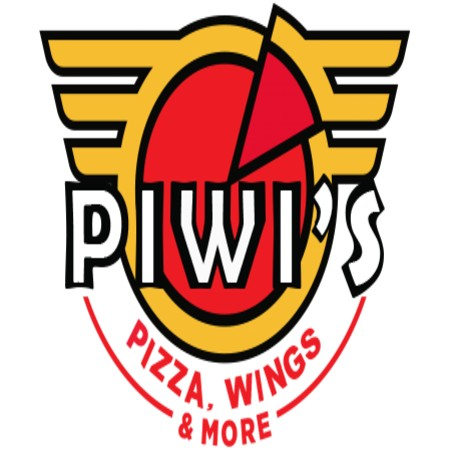 Piwi's Pizza
