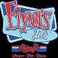 Flynn's Eats