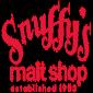 Snuffy's Malt Shop