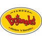 Bojangles LR Blvd