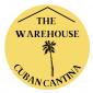 Warehouse Cuban Cantina