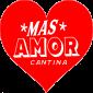 Mas Amor Cantina