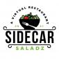 Sidecar Saladz