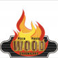 Wood Hickory