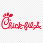 Chick-fil-A Viewmont