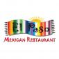 El Paso Hwy 70