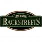 Backstreets Bar & Grill