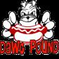 Dawg Pound Hotdogs
