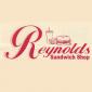 Reynolds Sandwich Shop