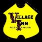 Village Inn Pizza Viewmont